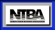 Member North Tahoe Business Association